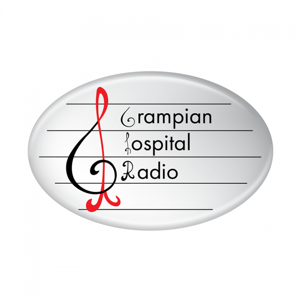 Coventry Hospital Radio